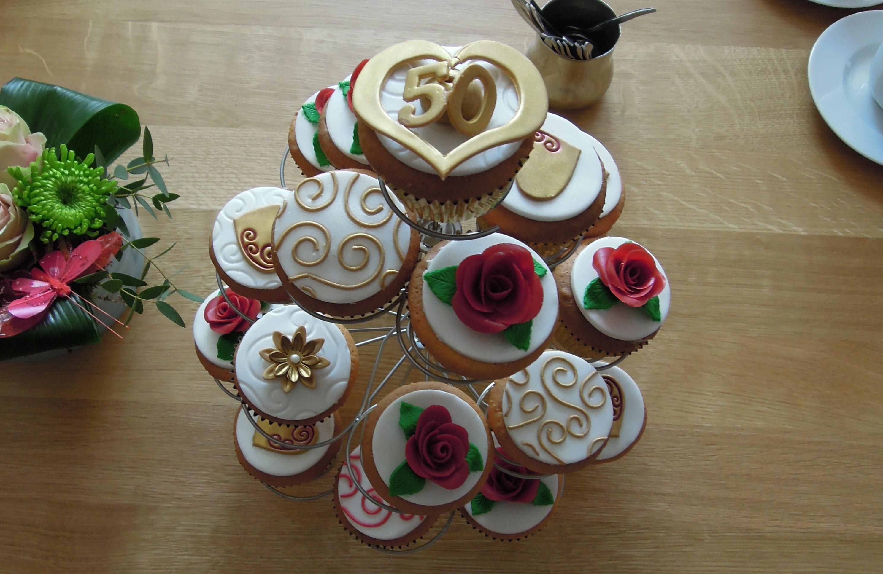 cupcakes_50_a