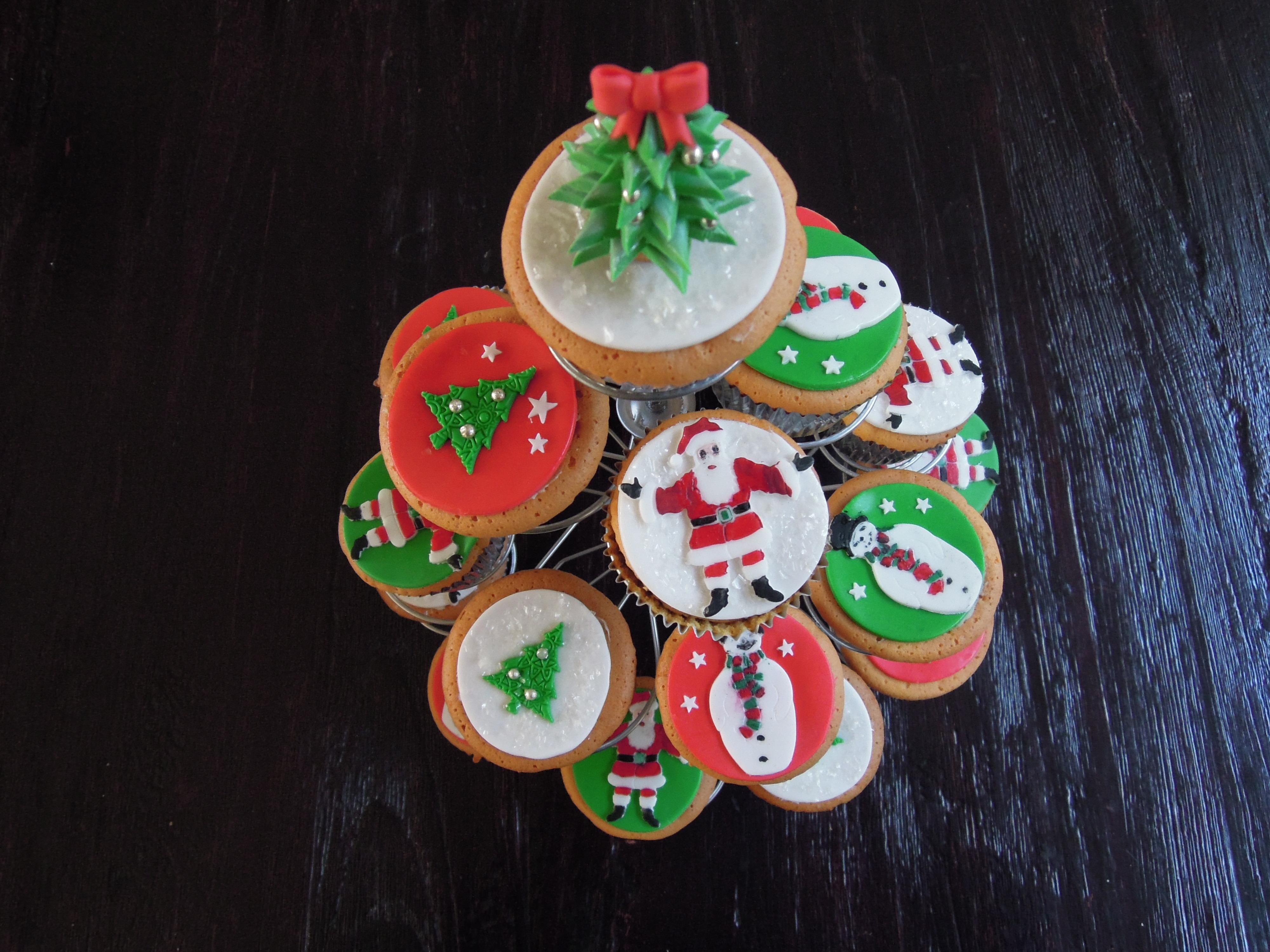 cupcakes_kerst_2013_a