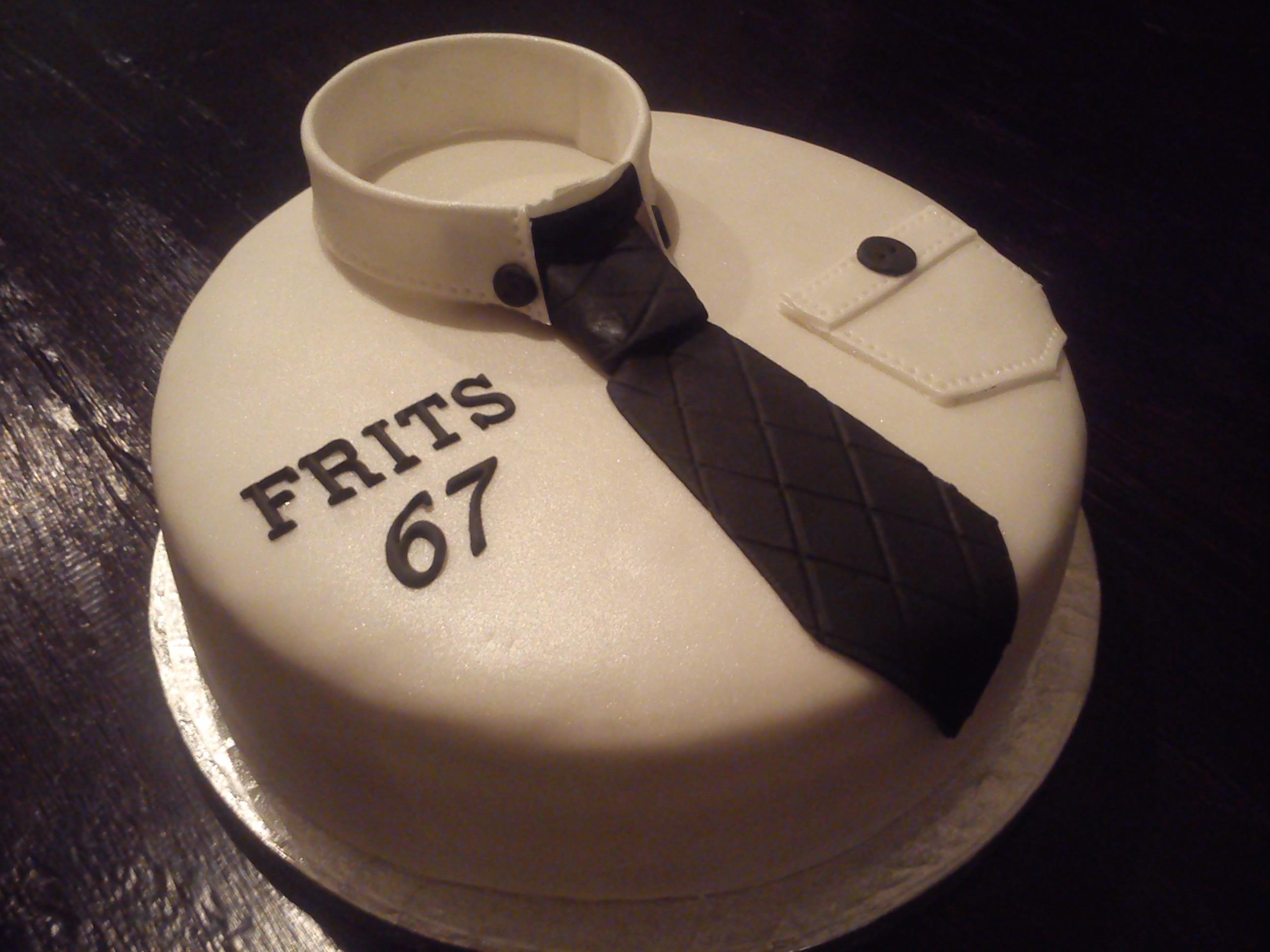 Frits_67b