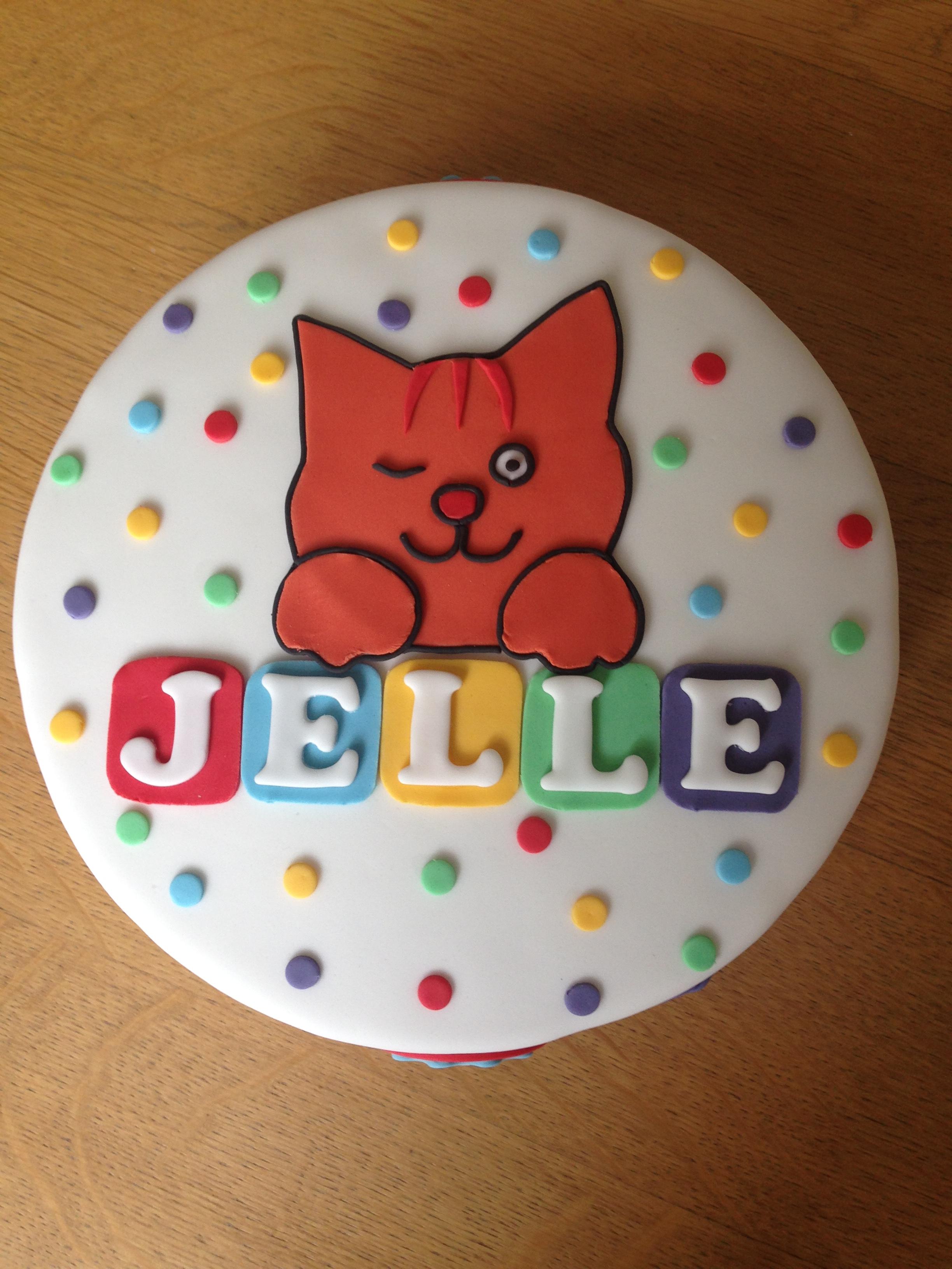 Jelle_01a