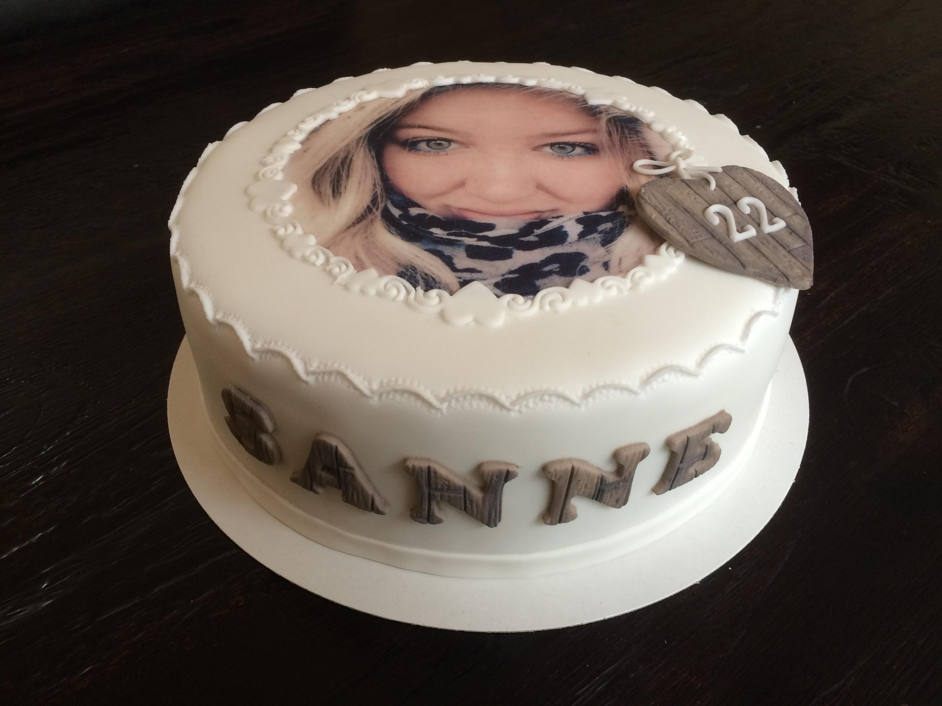 Sanne_22a