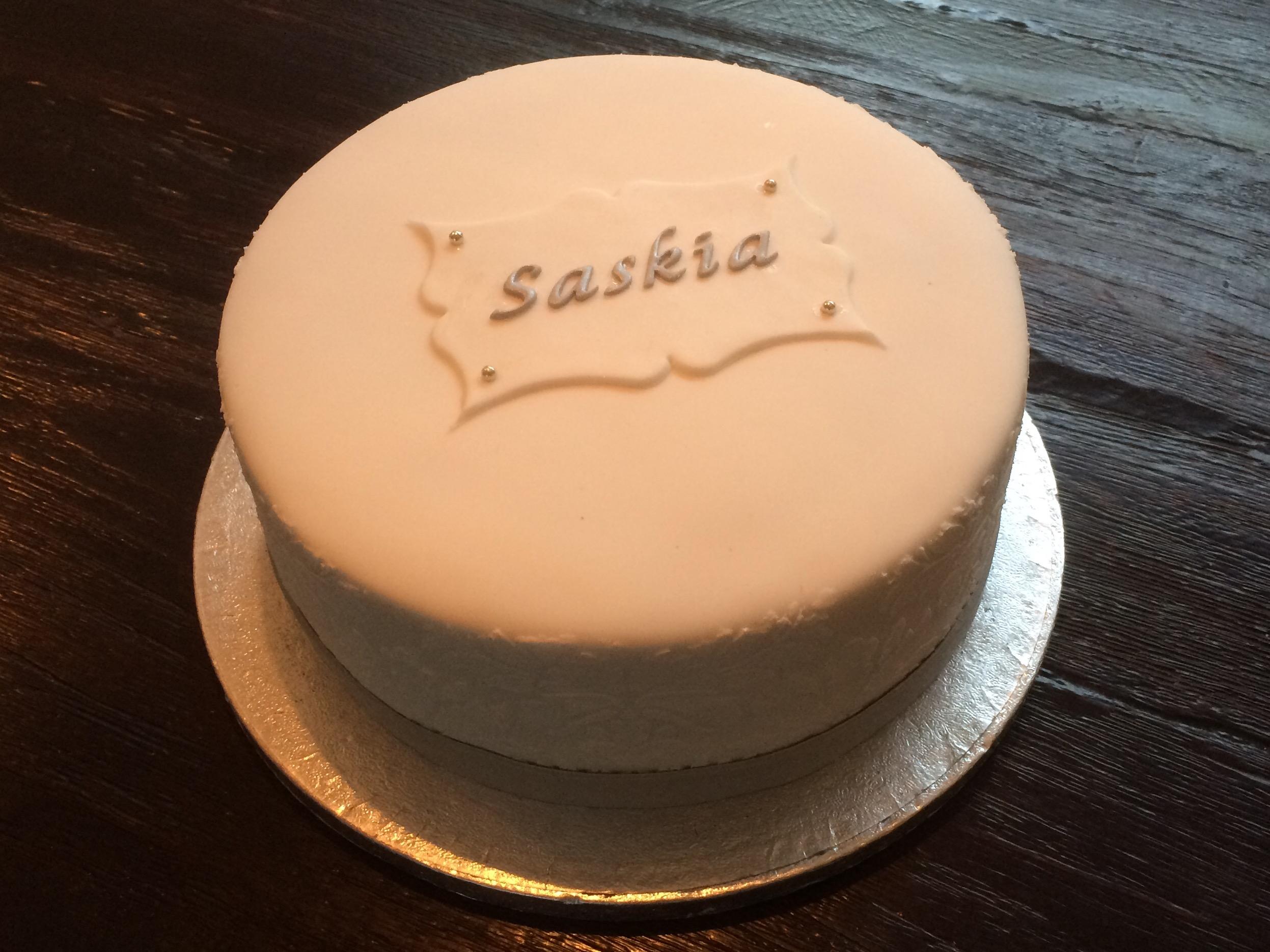 Saskia_b